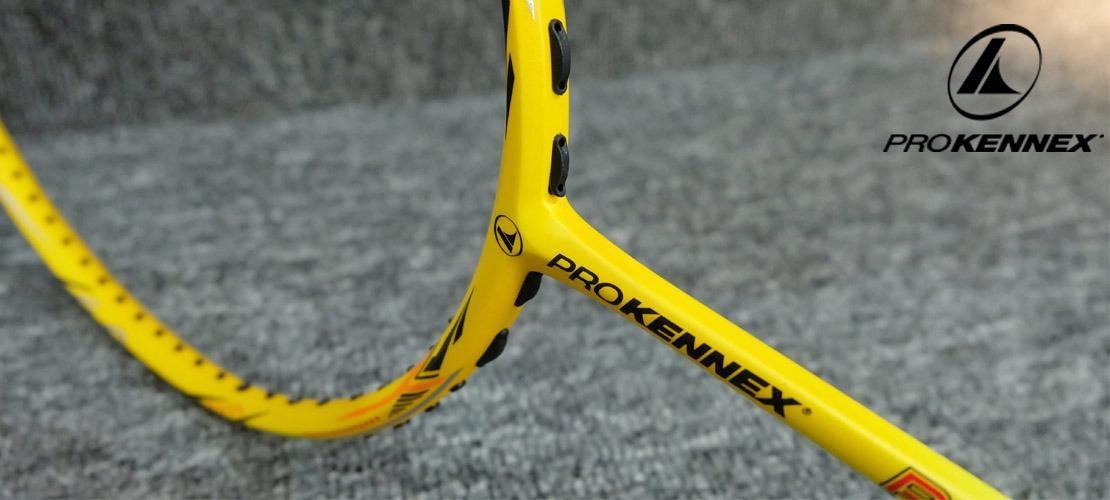 ProKennex Power Pro 706