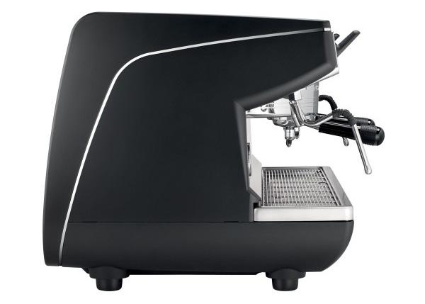 Máy pha cà phê cho nhà hàng