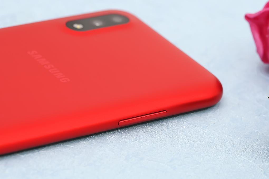 Điện thoại Samsung chính hãng
