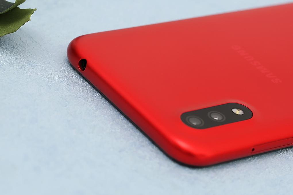 Điện thoại di động Samsung