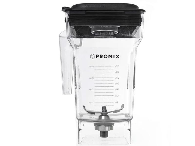 Máy xay sinh tố công nghiệp Promix PM-9001