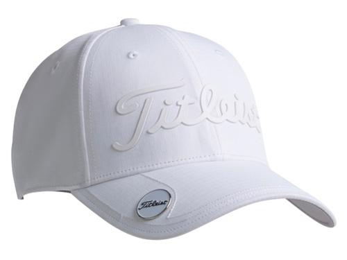Mũ golf Nam