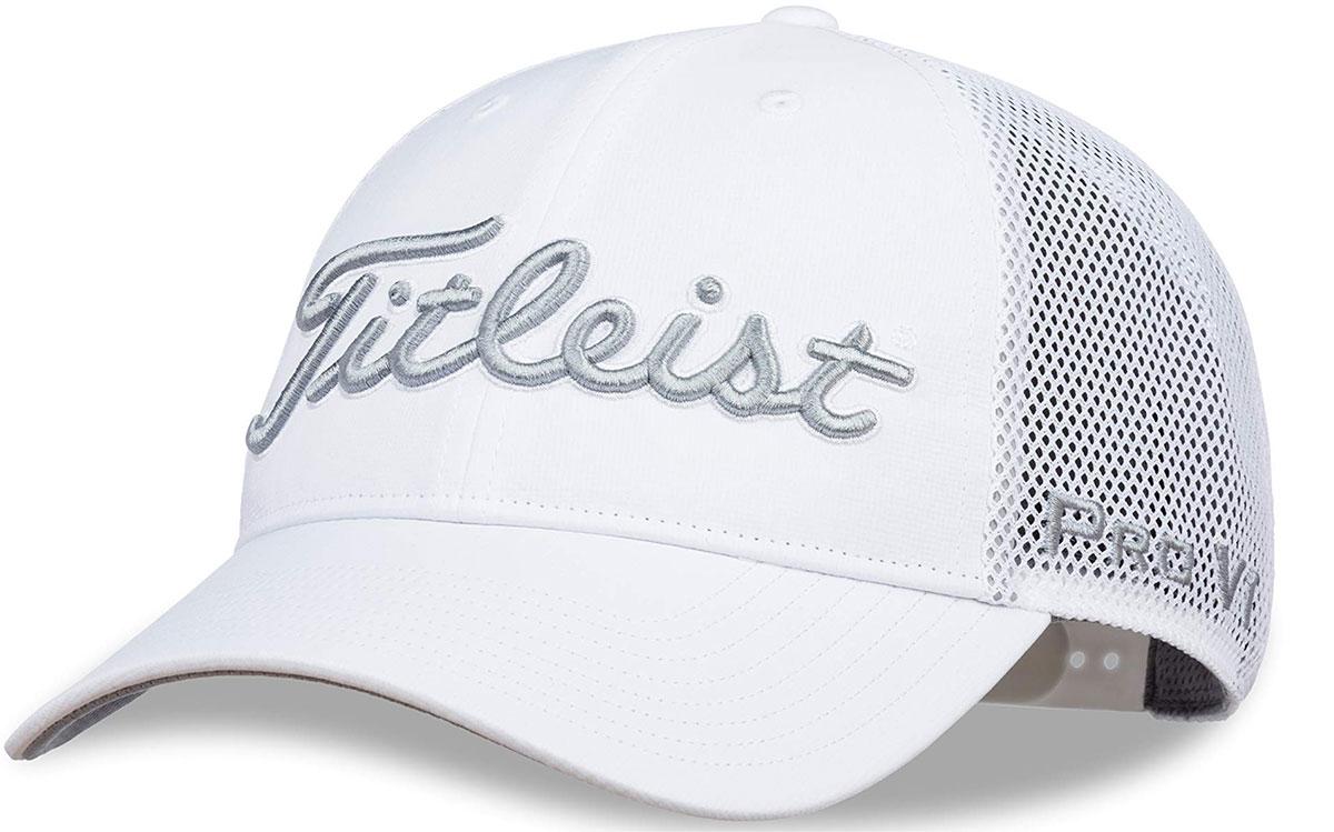 Mũ golf nam/nữ