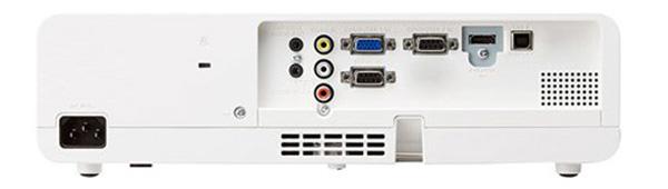 Máy chiếu Panasonic PT-LB305