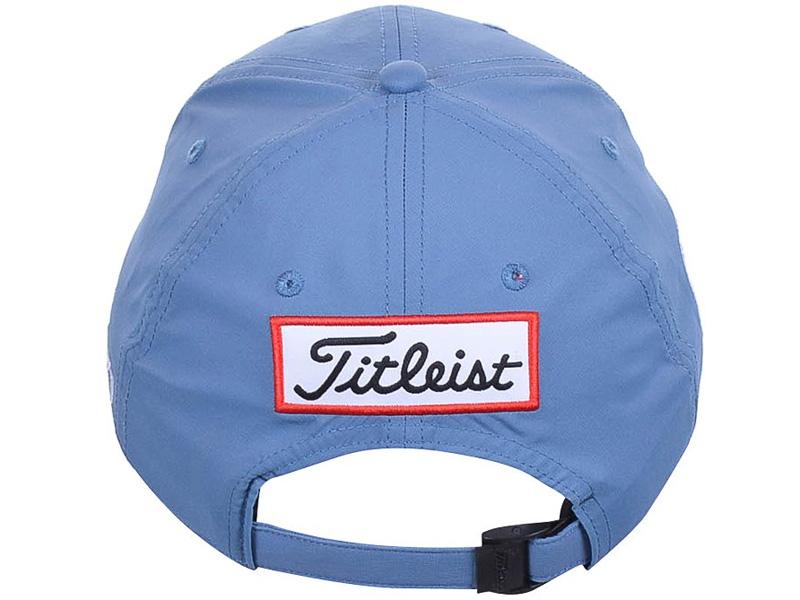 Mũ golf chính hãng