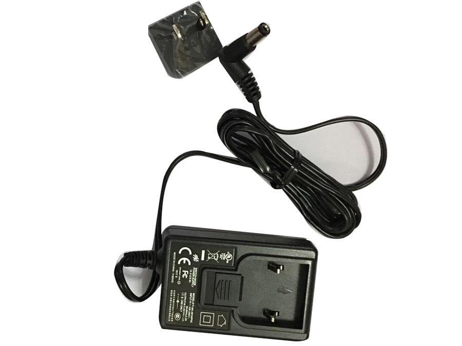 adapter của Honeywell 1981i