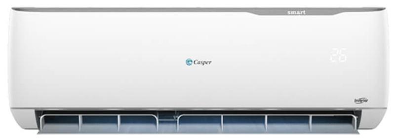 Điều hòa Casper GC-24TL32