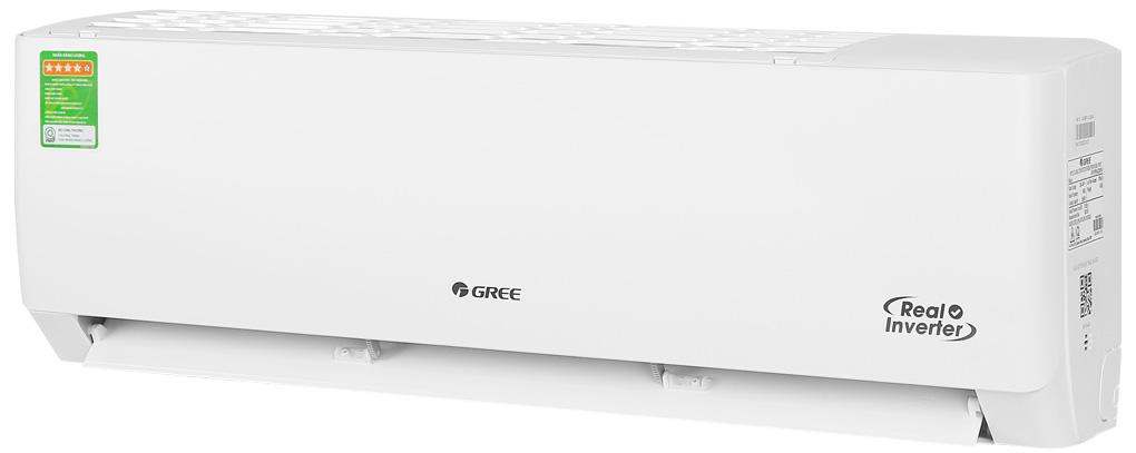 Điều hòa Gree GWC12PB-K3D0P4