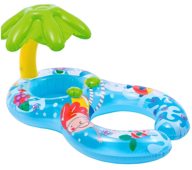 Phao bơi Intex 56590