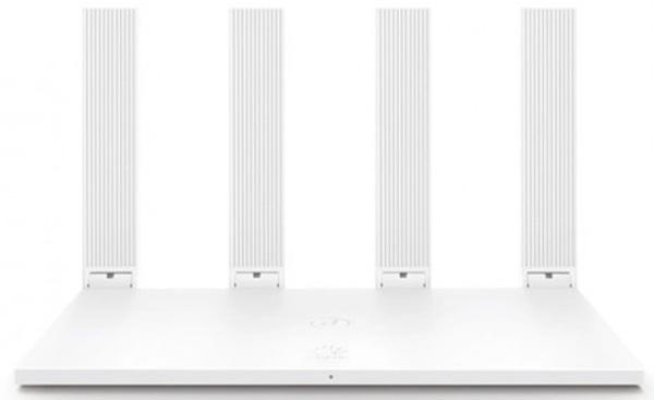 Thiết bị phát wifi Huawei WS5200-v2