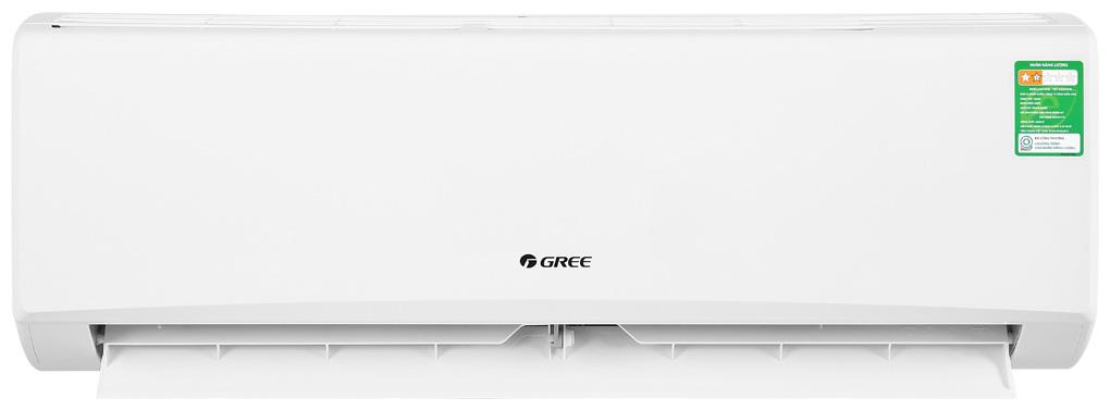 Điều hòa Gree GWC18KD-K6N0C4