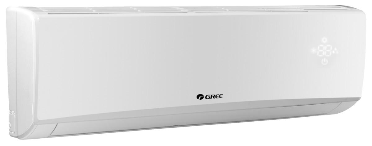 Điều hòa Gree GWC24KE-K6N0C4