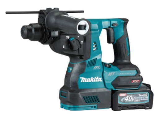 Makita HR001GM202