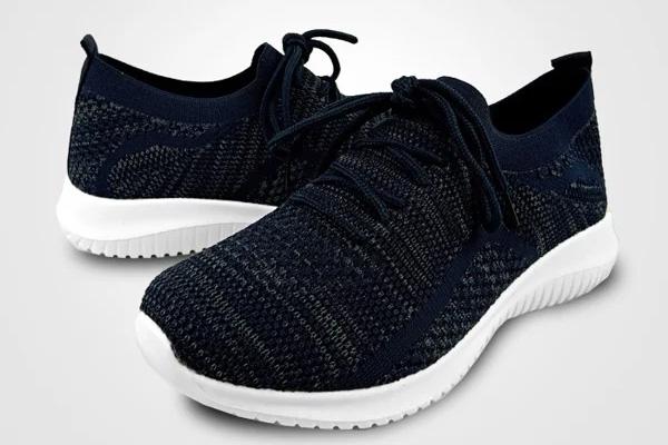 Giày thể thao EBETE