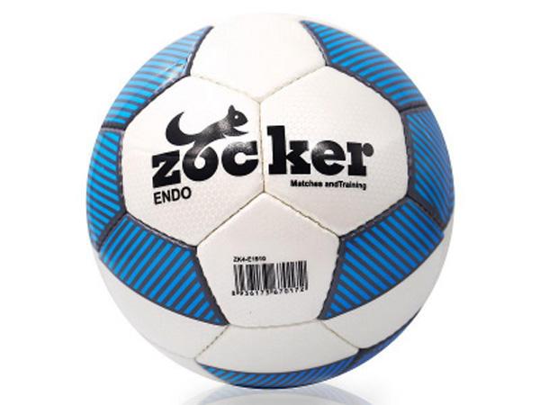 Bóng đá Zocker Endo Zk4-E1910