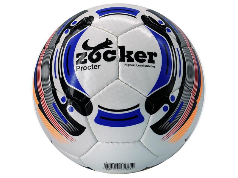 Zocker Procter ZK4-P204
