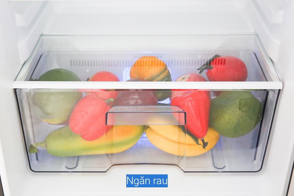 Tủ lạnh Beko RDNT200I50VWB