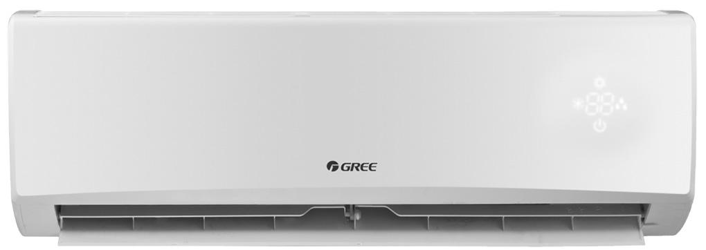 Điều hòa Gree GWH12KC-K6N0C4