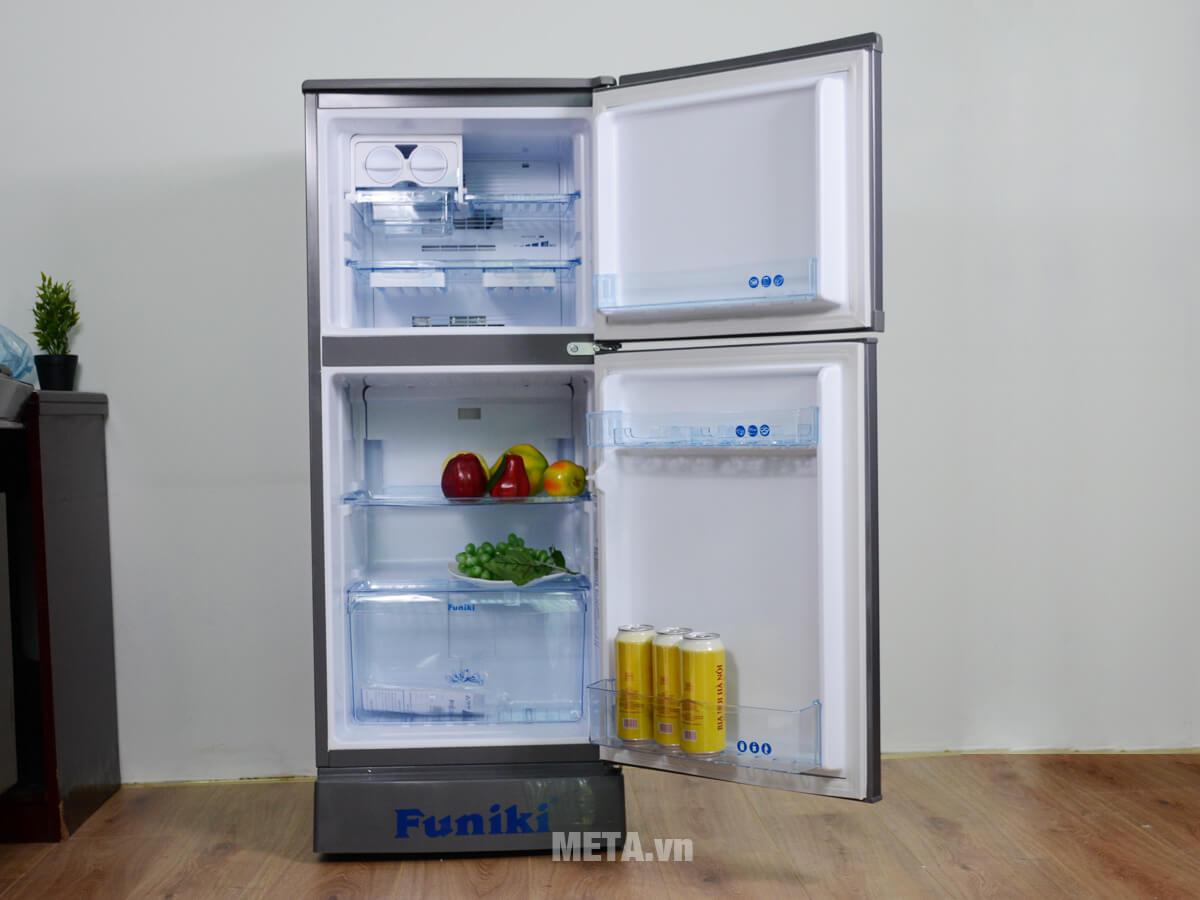 Tủ lạnh mini giá rẻ
