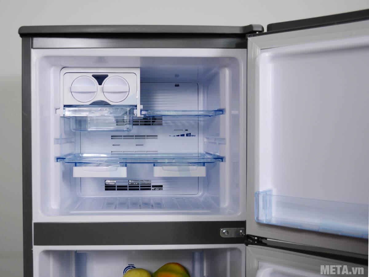 Tủ lạnh 125 lít