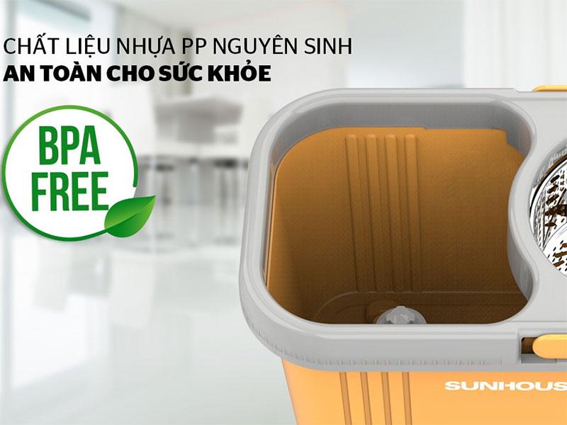 Sunhouse KS-CL350PO