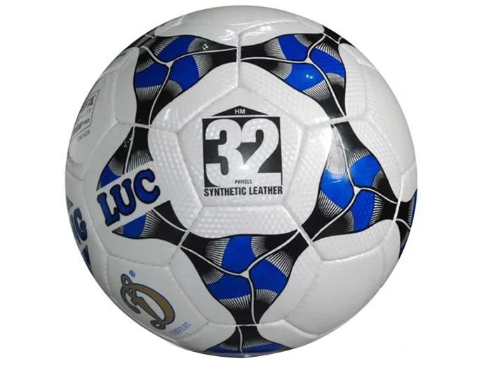 FIFA QUALITY PRO UHV 2.07