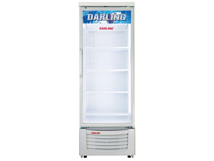 Darling DL-5000A2