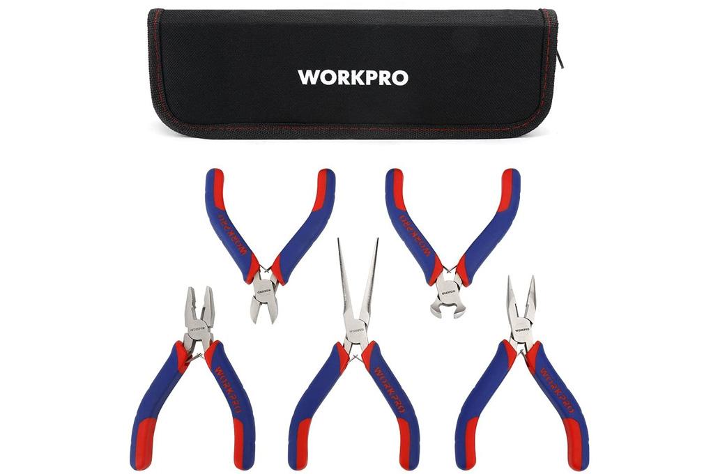 Workpro W001305