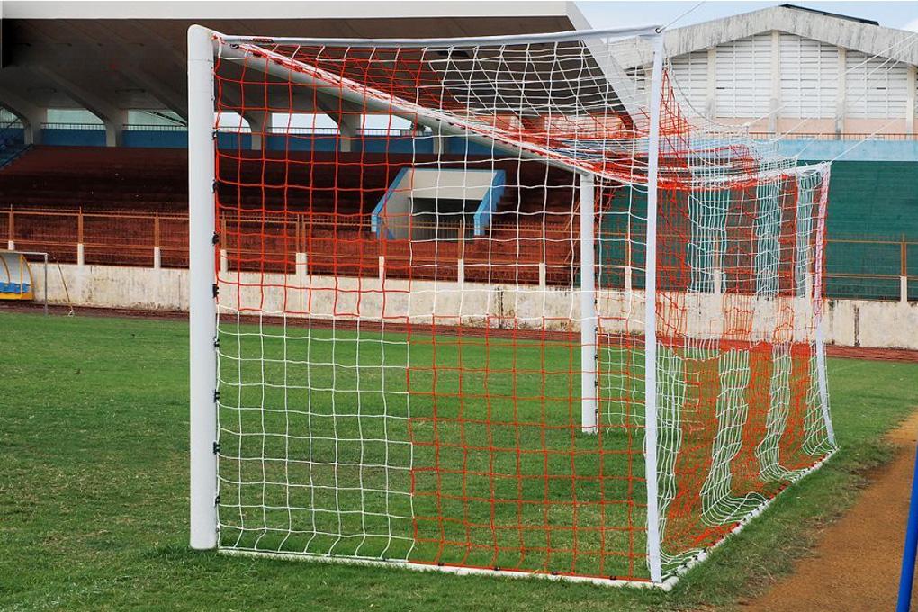 Lưới bóng đá Goal 183145