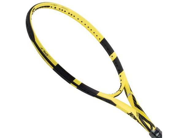 Vợt tennis Babolat Pure Aero 101354