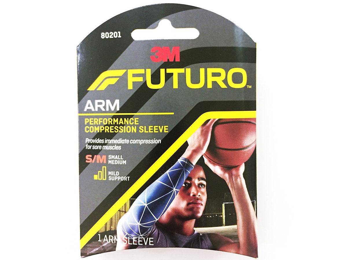 Băng đai hỗ trợ cánh tay