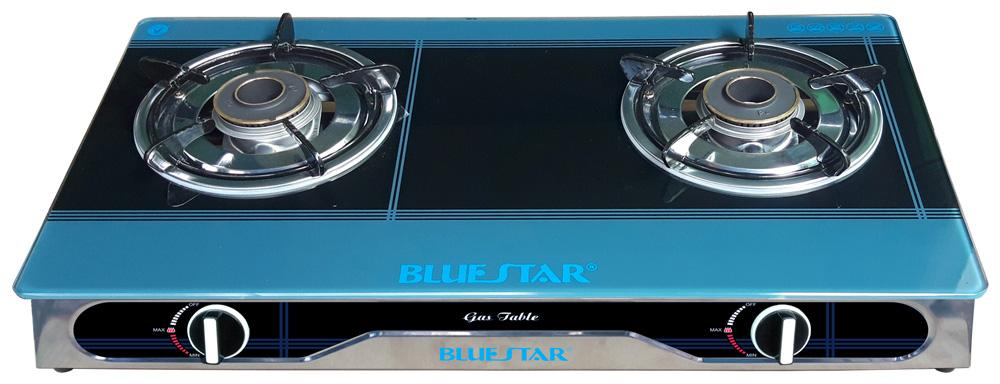 Bluestar NG-5790VTD