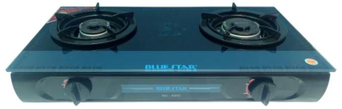 Bếp ga đôi Bluestar NG-6900H82-100
