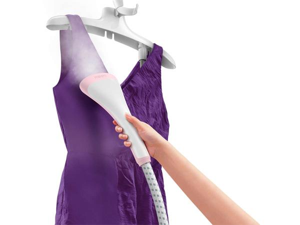 Bản ủi quần áo