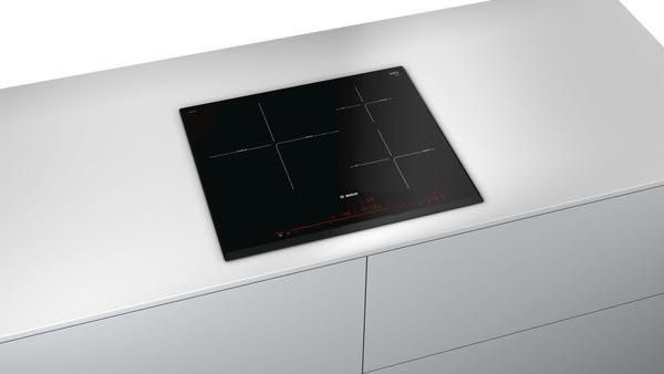 Bếp từ Bosch Series 8 PID651DC5E