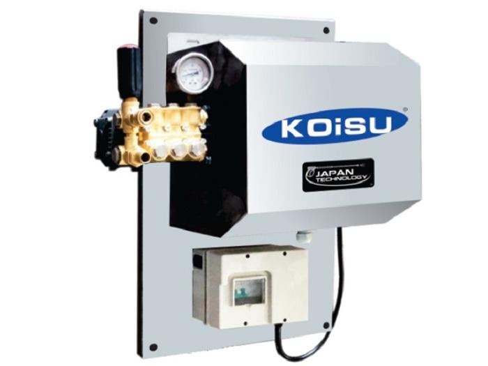 Koisu WA-3015T4