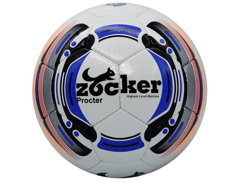 Zocker Procter ZK5-P203