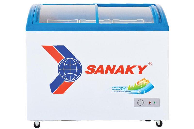 Sanaky VH-4899K