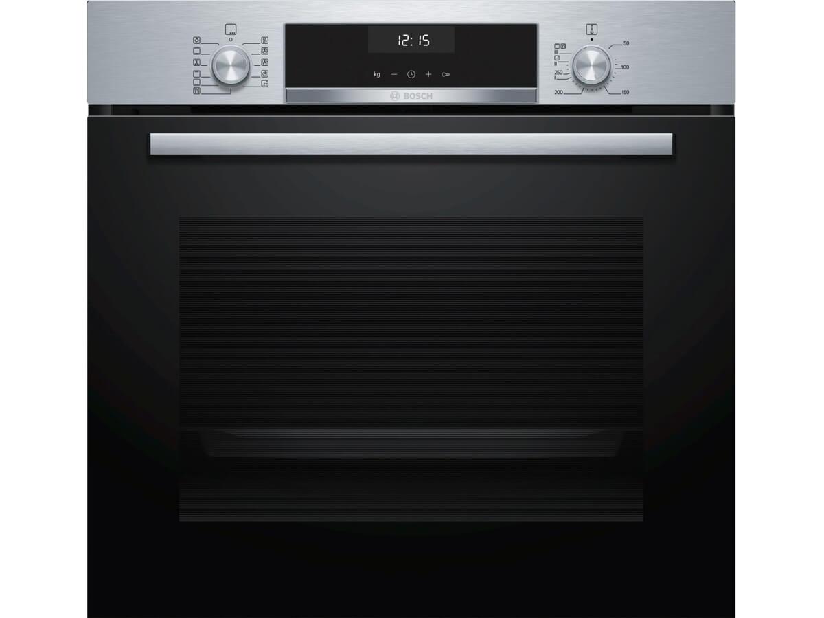 Lò nướng Bosch HBG5575S0A