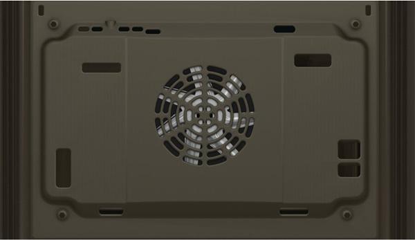 Lò nướng Bosch HBN211E2M chính hãng