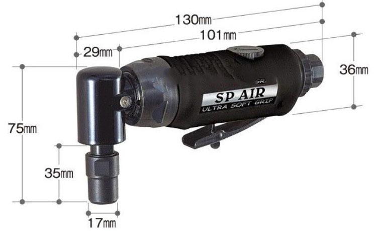 SP-7201