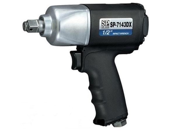 SP-AIR SP-7143 (SP-7143 DX)