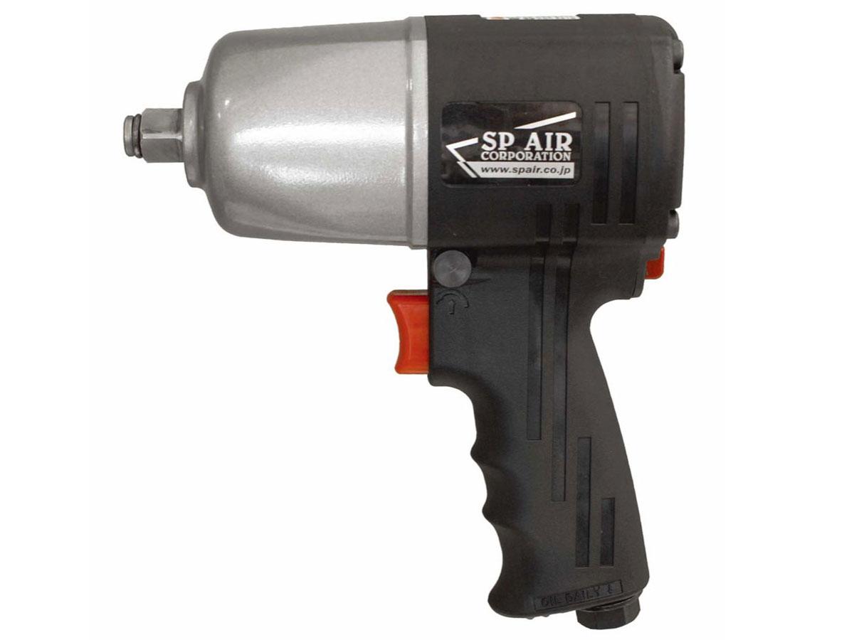 SP-AIR SP-7145