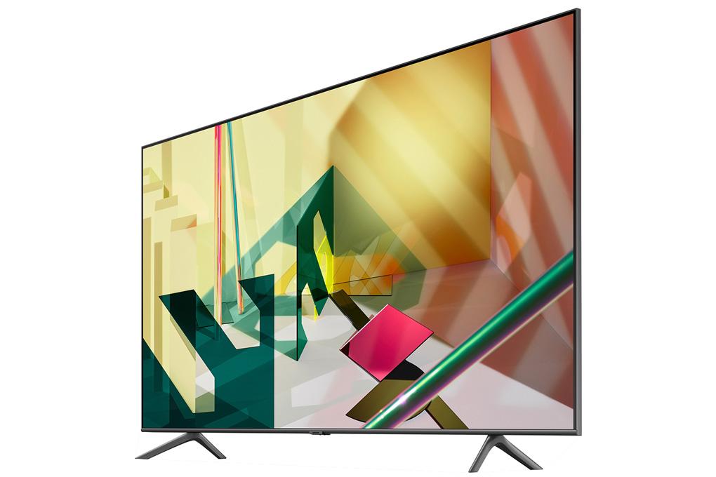 Smart Tivi Samsung QA85Q70TAKXXV