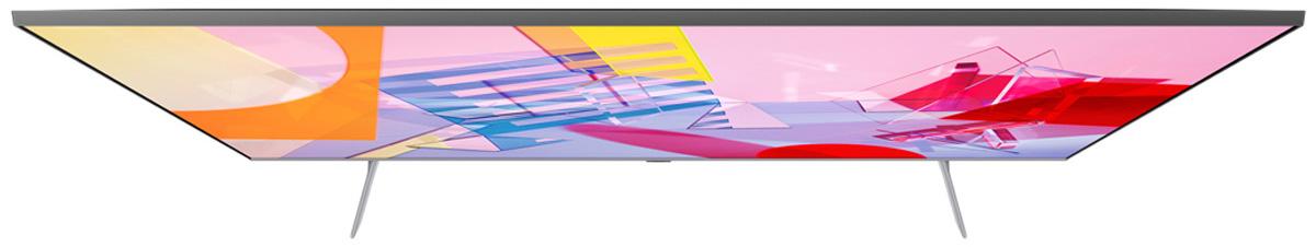 Smart Tivi Samsung QA50Q65TAKXXV