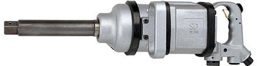 SP-AIR SP-5000GE