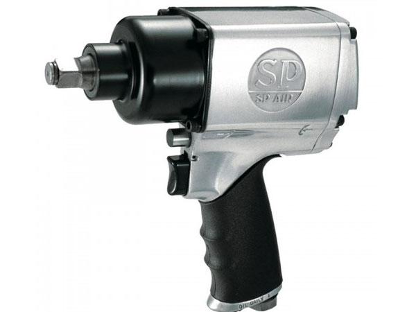 SP-AIR SP-1140EX