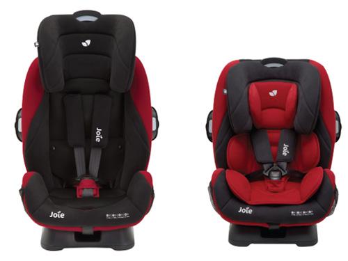 Ghế ngồi ô tô cho bé