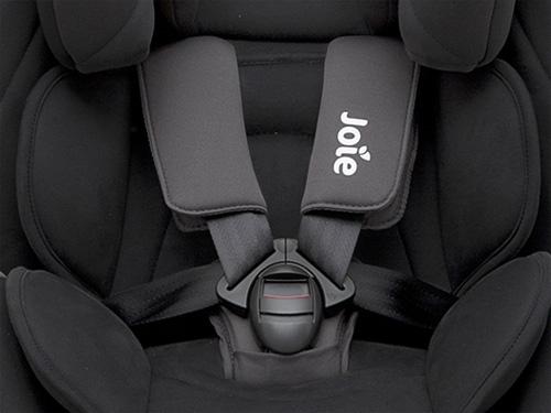 Ghế ngồi ô tô trẻ em Joie