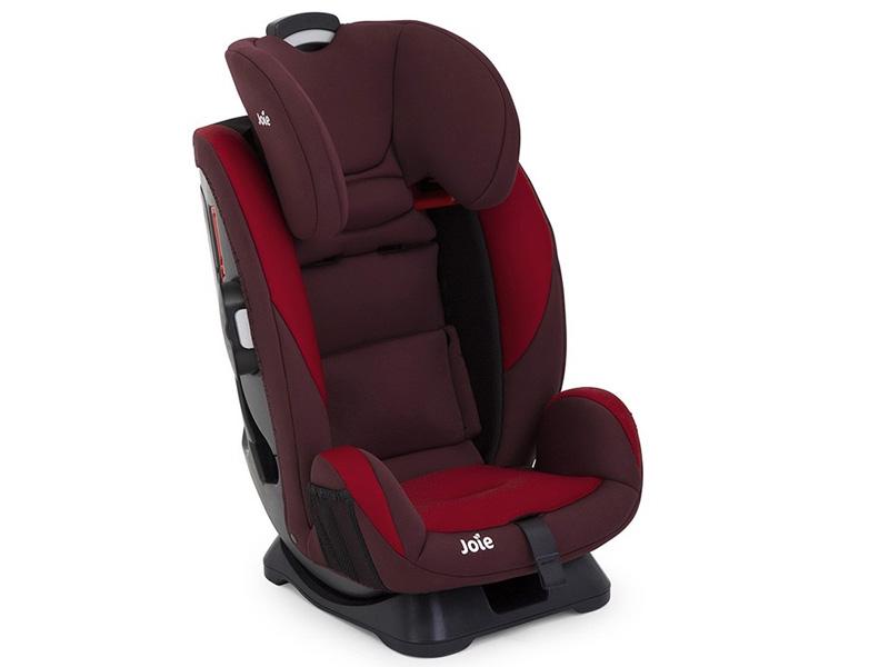 Ghế ngồi ô tô cho trẻ sơ sinh